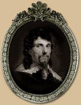 Armand de Sillègue